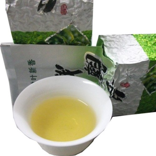 Amaranteen - 500G Chinese Tieguanyin Tea Special Price Brand Premium The Tea Tie Guan Yin Natural Organic Oolong Tea For Health Care Products