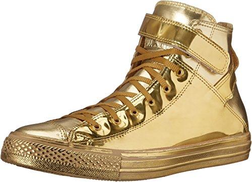 converse-chucks-chuck-taylor-brea-hi-gold-haze-eur-37-uk-45
