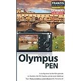 """Foto Pocket Olympus PEN E-P1, E-P2 & E-PL1: Der praktische Begleiter f�r die Fototaschevon """"Reinhard Wagner"""""""