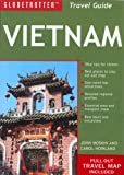 img - for Vietnam Travel Pack (Globetrotter Travel Packs) book / textbook / text book