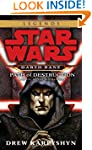 Path of Destruction: Star Wars (Darth...