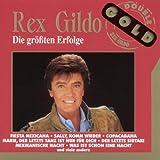 Die Groessten Erfolge Rex Gildo
