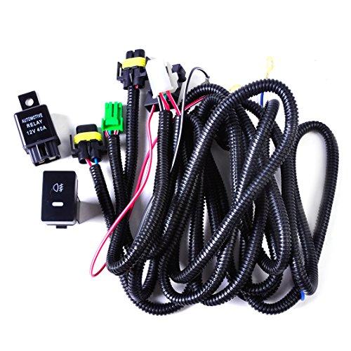kabelbaum-sockel-wire-schalter