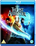 The Last Airbender [Blu-ray] [2010] [Region Free]