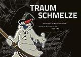 Image de Traumschmelze: Der deutsche Zeichenanimationsfilm 1930-1950<br>German drawn animation film 1930-1950