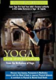 echange, troc Yoga: Hypertension [Import anglais]