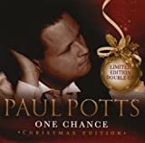 One Chance [Christmas Edition] [Australian Import] Paul Potts