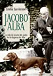 Jacobo Alba (Novela Historica(la Esfe...