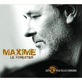 Chienne d'id�e (Album Version)