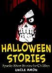 Children's Halloween Stories + Hallow...