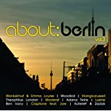 about: berlin Vol. 3