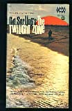 [Chilling Stories From] Rod Serling's the Twilight Zone (0448047896) by Rod Serling