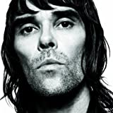 The Greatestby Ian Brown