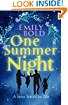 One Summer Night: Living each day as...