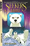 img - for Seekers: Kallik's Adventure book / textbook / text book