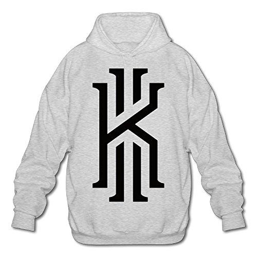 jirushi-mens-basketball-superstar-kyrie-2-irving-pullover-sweatshirt-ash-large
