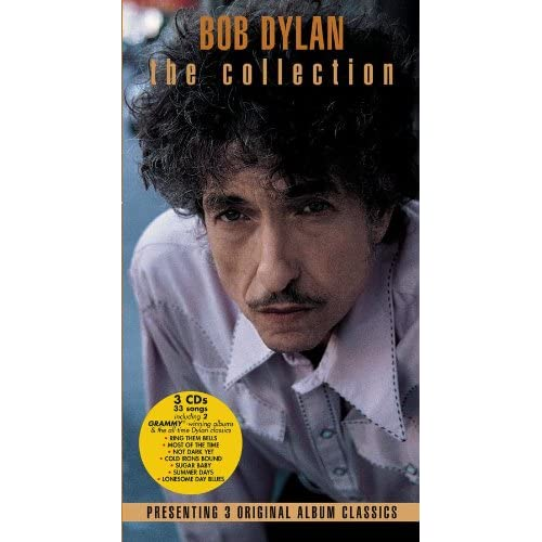 Coll-Oh-Mercy-Time-Out-of-Mind-Love-Theft-Bob-Dylan-CD