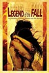 Legend of the Fall