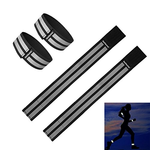 fantasealr-sport-armband-bande-cheville-bandes-reflectrices-sportarmband-salut-reflechissant-bracele