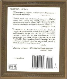 Amazon.com: Susan Trott: Books, Biography, Blog ... |Author Susan Trott