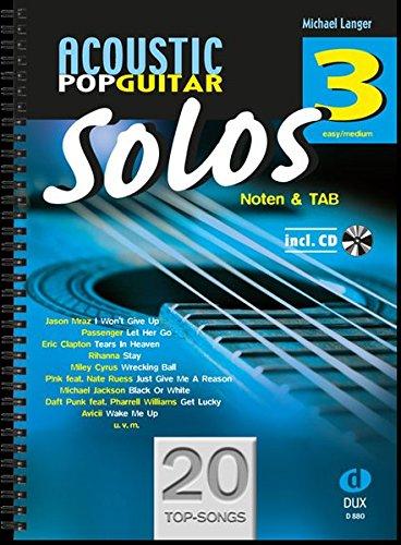 acoustic-pop-guitar-solos-3-noten-tab-mit-cd-easy-medium