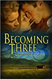 Becoming Three