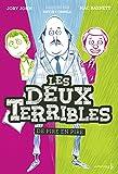 """Afficher """"Les Deux terribles. De pire en pire"""""""