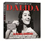 The Very Best Of Dalida Dalida