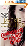 Confessions of a Wild Child (Lucky: the Early Years)