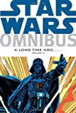 img - for Star Wars Omnibus: A Long Time Ago... Vol. 3 book / textbook / text book