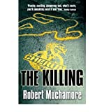 (The Killing) By Robert Muchamore (Author) Paperback on (Oct , 2005) Robert Muchamore