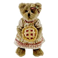 Enesco Boyds Bear Collection **12
