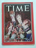 img - for Time Magazine; September 22, 1967 The Beatles/ Their New Incarnation book / textbook / text book
