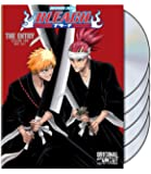 Bleach: The Entry - Uncut Season 2
