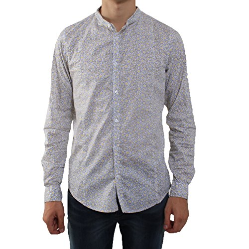 Camicia Imperial - Czo3rmol