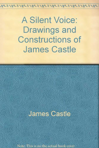 a-silent-voice-drawings-and-constructions-of-james-castle