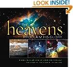 The Heavens Proclaim His Glory: A Spe...