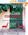The Italian Cookery Course: Technique...