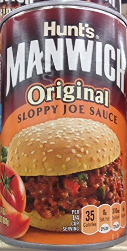 hunts-manwich-original-sloppy-joe-sauce-24oz-3-cans-by-hunts