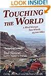 Touching The World - Free Sample: A B...