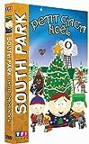 echange, troc South Park - Petit Caca Noël