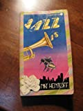 Jazz Is (0380018586) by Hentoff, Nat