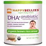 HAPPYBELLIES,OG,BR RC CRL pack of 16