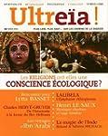 Ultre�a !, N� 2, Hiver 2015 : Les rel...