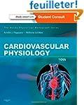 Cardiovascular Physiology: Mosby Phys...