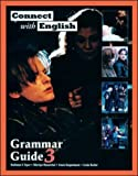 Connect with English Grammar Guide: Bk. 3 (0071159134) by Flynn, Kathleen