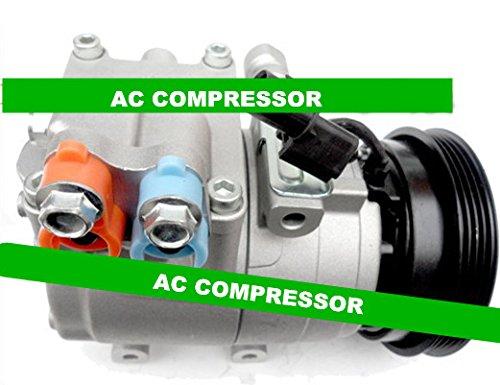 gowe-ac-compressore-per-auto-hyundai-elantra-coupe-matrix-2002-2009-977012d000-977012-c000