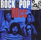 Rock & Pop Legends Series