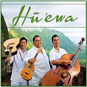 Hu'ewa