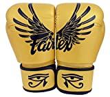 Fairtex KPLC2 Muay